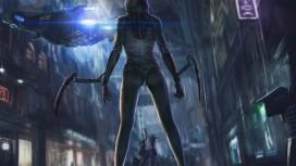 Cyberpunk 2077 будет куда амбициознее «Ведьмака 3»