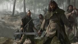 Mount & Blade II: Bannerlord удерживает лидерство в чарте продаж Steam