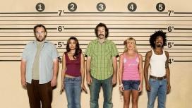 Звезда сериала «Меня зовут Эрл» предлагает выпустить петицию о продолжении шоу