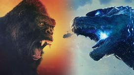 Российские киносети не поделили выручку проектов Universal и Warner Bros.