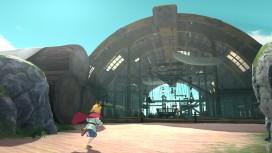 В новом ролике Ni No Kuni 2: Revenant Kingdom показали режим «Строительство королевства»
