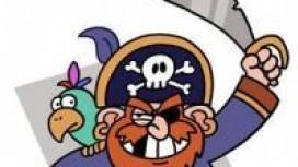 Пираты понесли наказание