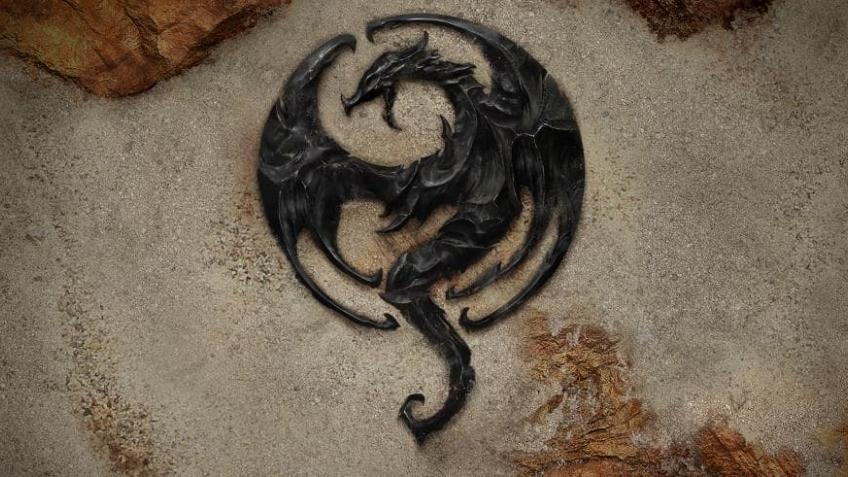 Bethesda и Zenimax рассказали о дополнении The Elder Scrolls Online: Wrathstone