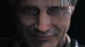 Режиссёр экранизации Metal Gear Solid: «Death Stranding не похожа ни на что»