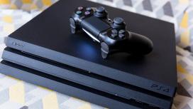 DF: как замена HDD на SSD в PS4 Pro влияет на игры?