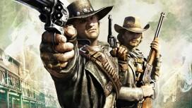 Создатели Call of Juarez обновили страницу игры: «Легенды никогда не умирают»