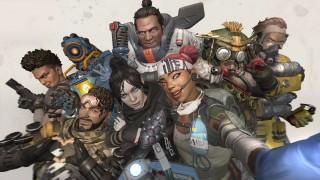 SuperData: Apex Legends показала лучший старт среди условно-бесплатных игр