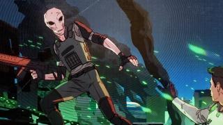 Новые трейлеры XCOM: Chimera Squad посвятили четырём играбельным персонажам