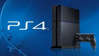 Продано больше 30 миллионов консолей PlayStation4