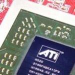 Sapphire о слиянии AMD и ATI