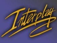 Interplay в постъядерном онлайне