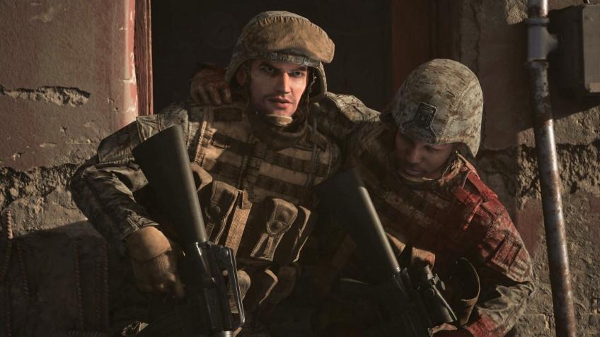 CAIR просит Valve, Sony и Microsoft не выпускать Six Days in Fallujah на своих платформах