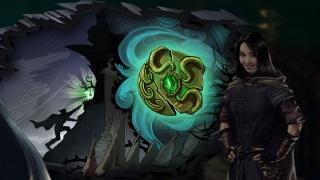 Operencia: The Stolen Sun вернётся в Steam из Epic Games Store31 марта