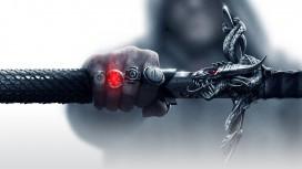 Вышло два новых мини-дополнения для игры «Dragon Age: Инквизиция»