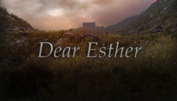 The Chinese Room перенесет Dear Esther на PS4 и Xbox One