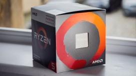 Утечка: новые мобильные AMD Ryzen 4000 будут на треть мощнее текущих моделей