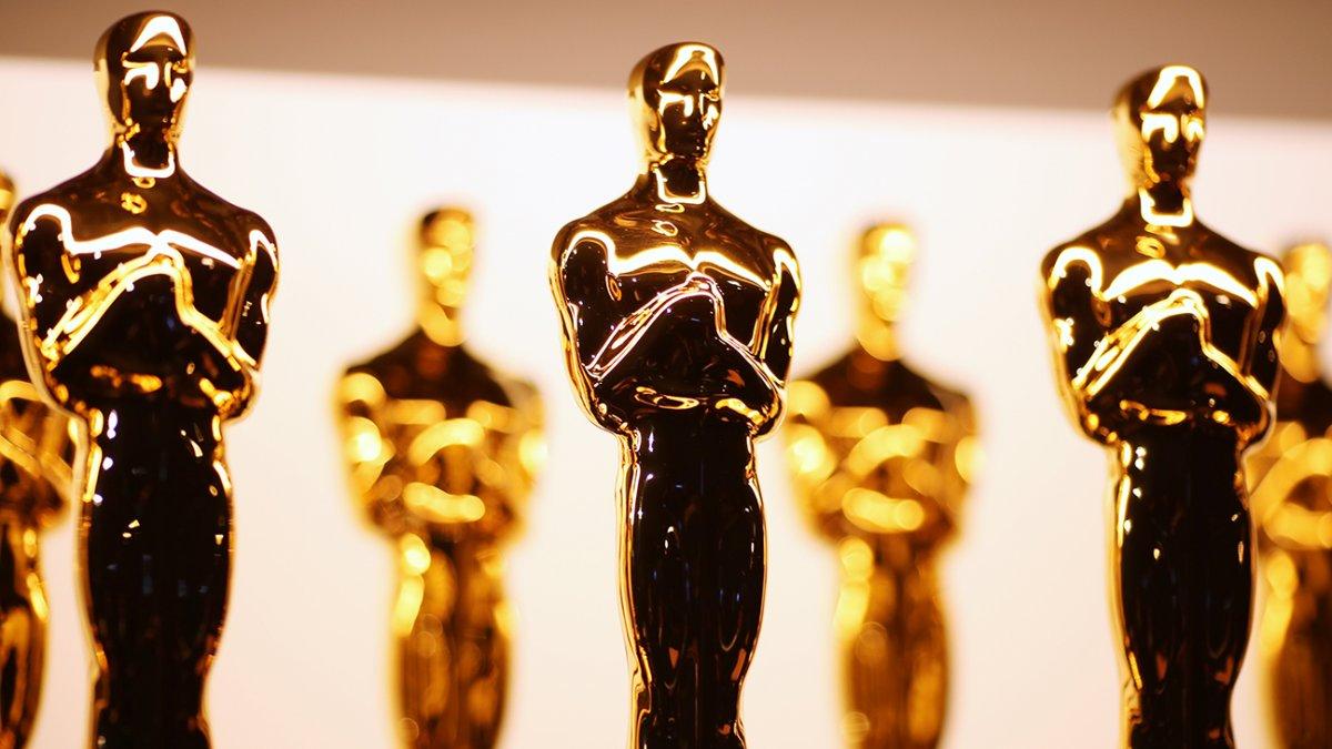 СМИ: следующую церемонию «Оскар» могут отложить