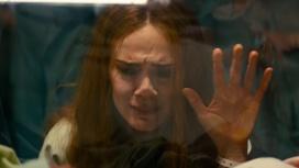 Появился трейлер триллера «Беги» с Сарой Полсон от авторов «Поиска»