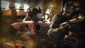 Ubisoft отказалась поднимать цену на стандартное издание Rainbow Six: Siege