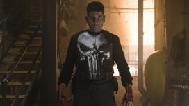 Новый и кровавый трейлер второго сезона «Карателя»