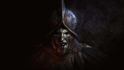 Игрокам New World запрещают создавать персонажей на полных серверах