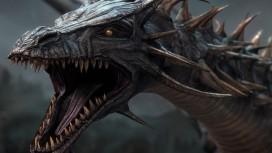 EA раздает Dragon Age: Начало в магазине Origin