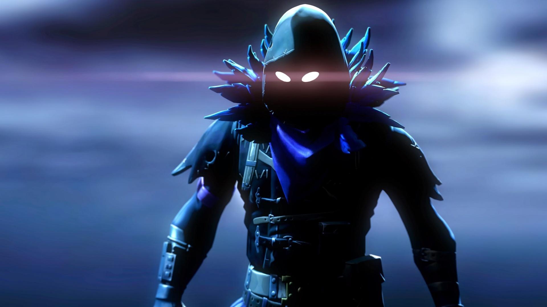 С 10 сезона Fortnite на РС будет требовать видеокарту с DirectX11
