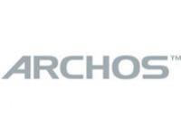 Плееры Archos с SIM-картами?