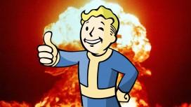 В платиновое издание Fallout76 игра не входит