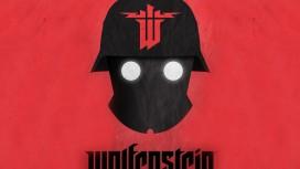 Amiko-chan возьмется за оружие в стриме по Wolfenstein: The New Order