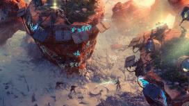 Стали известны возможные детали новой игры авторов Wasteland