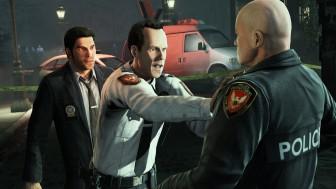 PC-версию Murdered: Soul Suspect сегодня продают за четверть цены