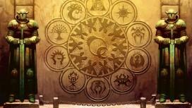 Игромания покажет карты из выпуска «Гильдии Равники» для Magic: The Gathering