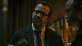 Слух: сериал-приквел «Бэтмена» во многом посвящён Джиму Гордону