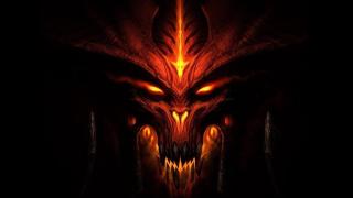 Послезавтра стартует техническое тестирование Diablo II: Resurrected