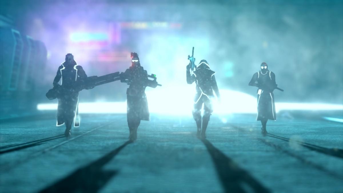Бесплатные игры: Satellite Reign и Eador: Masters of the Broken World