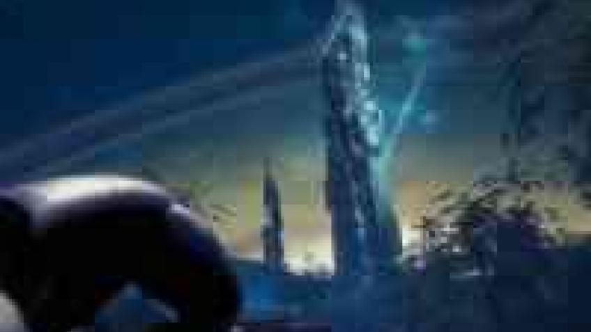 Mass Effect выйдет на РС?
