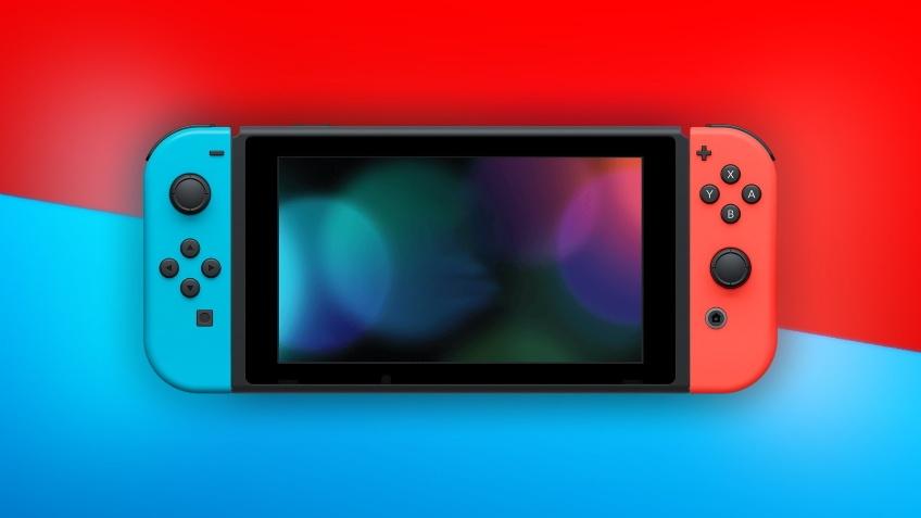 Продажи консолей семейства Switch в Японии достигли 10 миллионов