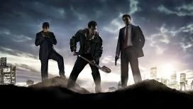Take-Two готовит анонс Mafia 3?