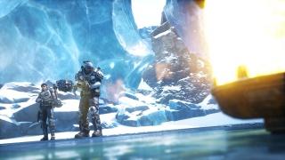 Чарты ЕМЕАА: ремастер Final Fantasy VIII дебютировал на 2-м месте, а Gears5 — лишь на 8-м