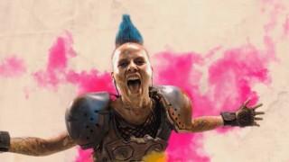 Авторы Mad Max, Just Cause и Rage2 вновь расширяются