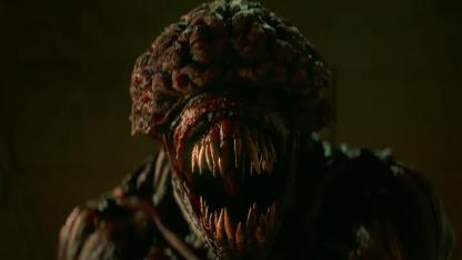 «Этот город отравлен»: вышел трейлер новой экранизации Resident Evil