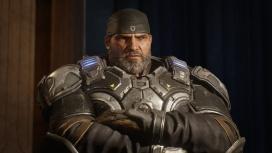 Digital Foundry про Gears 5: одна из самых технически впечатляющих игр в индустрии