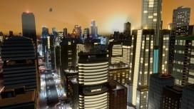 Создатели Cities: Skylines подарят игрокам новое дополнение