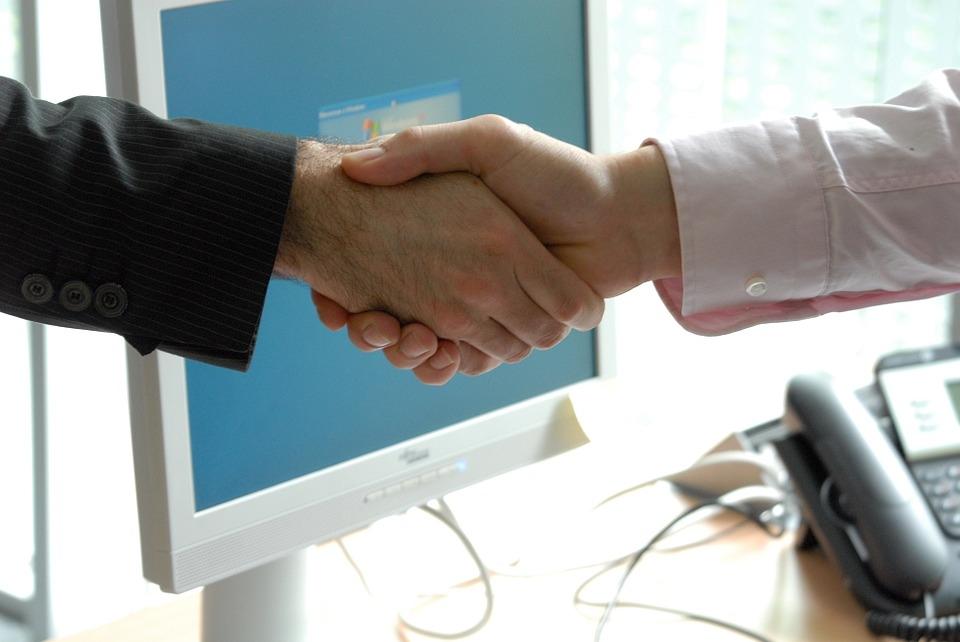 «Бука» объявила о партнёрстве с Koch Media
