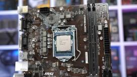 СМИ: Intel готовит к выпуску семь новых бюджетных процессоров