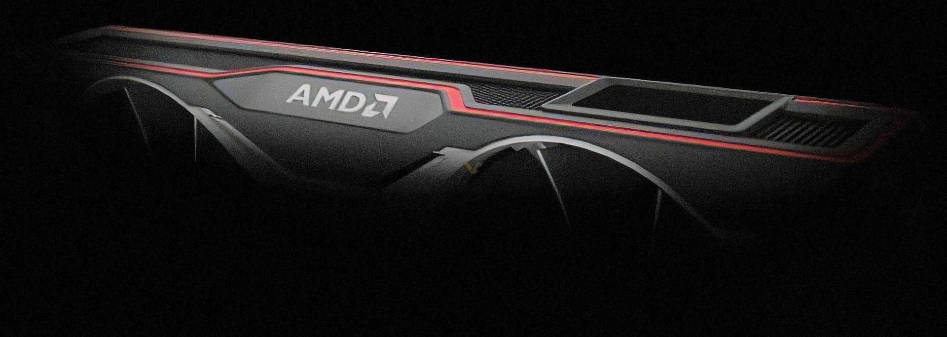 AMD подтвердила, что продукты на базе Zen3 и RDNA2 выйдут в конце 2020 года