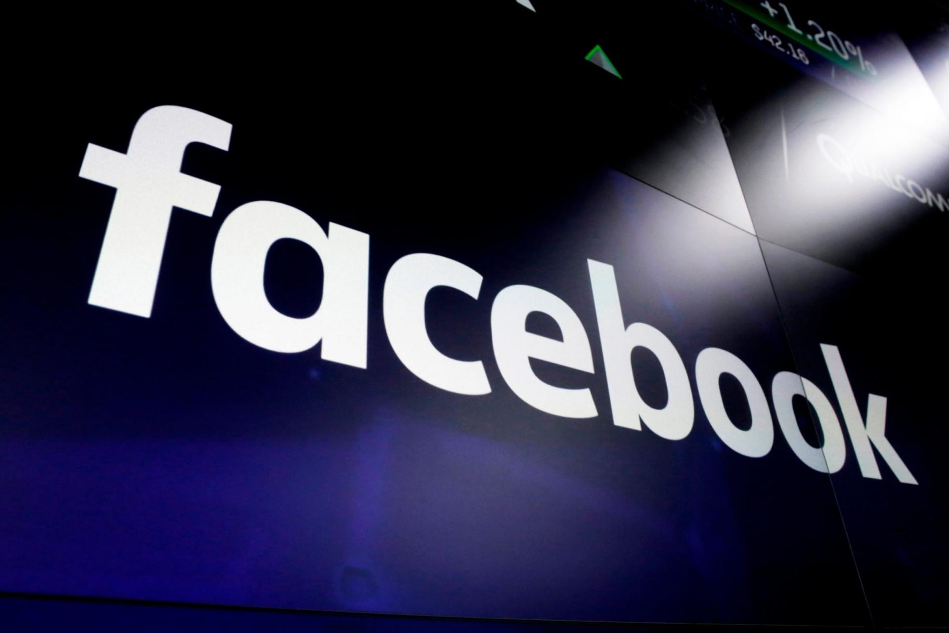 Facebook закроет фирменное приложение для Windows 10 с28 февраля