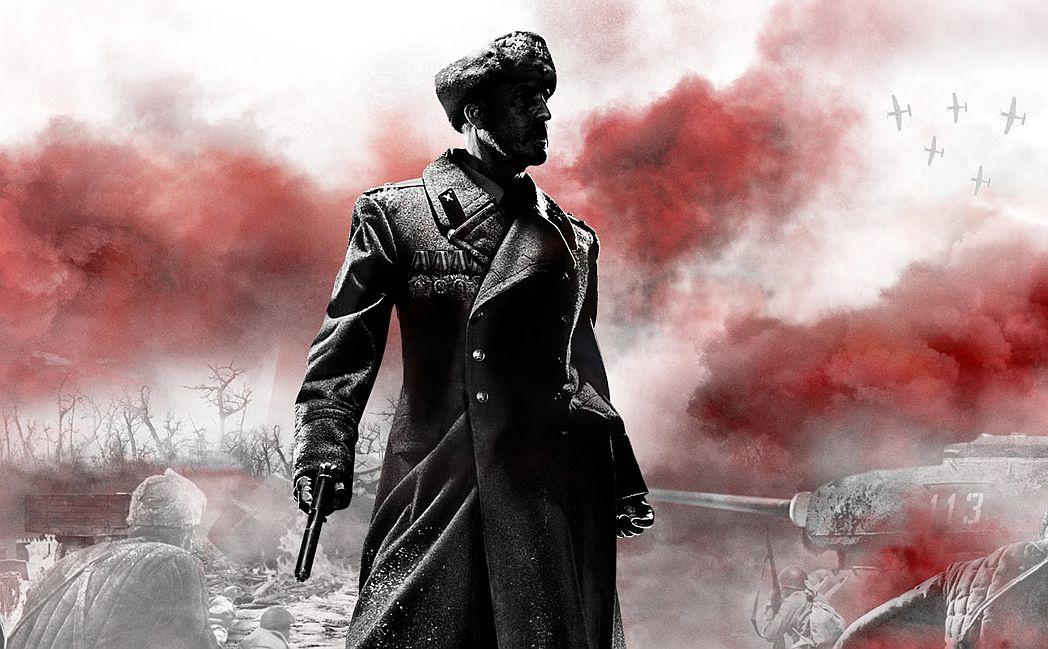 Company of Heroes2 теперь поддерживает 64-битные системы