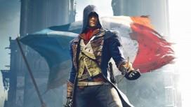 Ubisoft показала особенности Assassin's Creed: Unity на PC